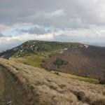 rakhiv-mountains-2