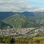 rakhiv-mountains-3
